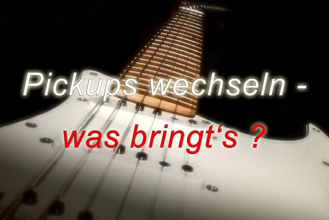 Atemberaubend Samick Gitarrenschaltplan Fotos - Die Besten ...